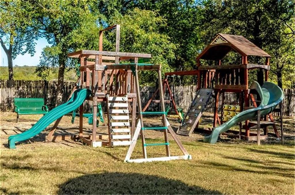 Sold Property   5657 Broad Bay Lane Fort Worth, Texas 76179 35