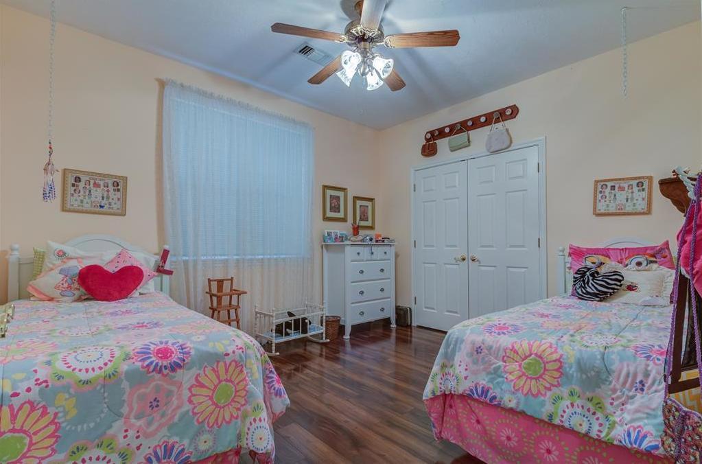 Off Market | 221 N Woodside Lane Montgomery, TX 77356 24
