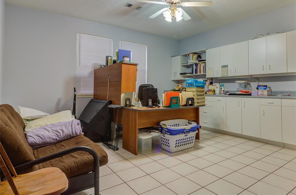 Off Market | 221 N Woodside Lane Montgomery, TX 77356 26