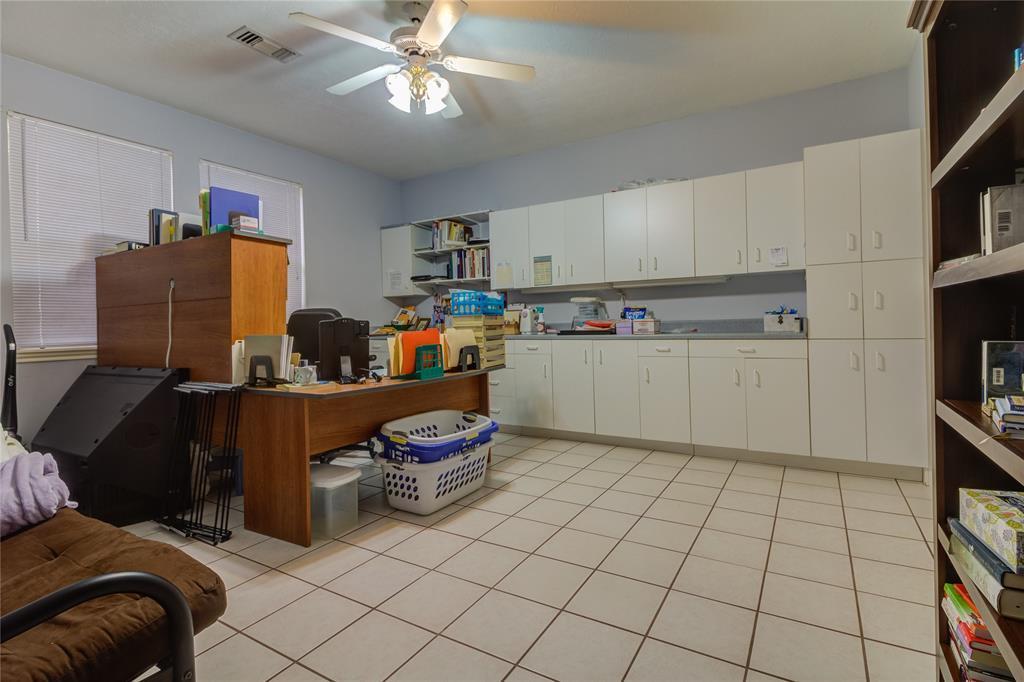 Off Market | 221 N Woodside Lane Montgomery, TX 77356 27
