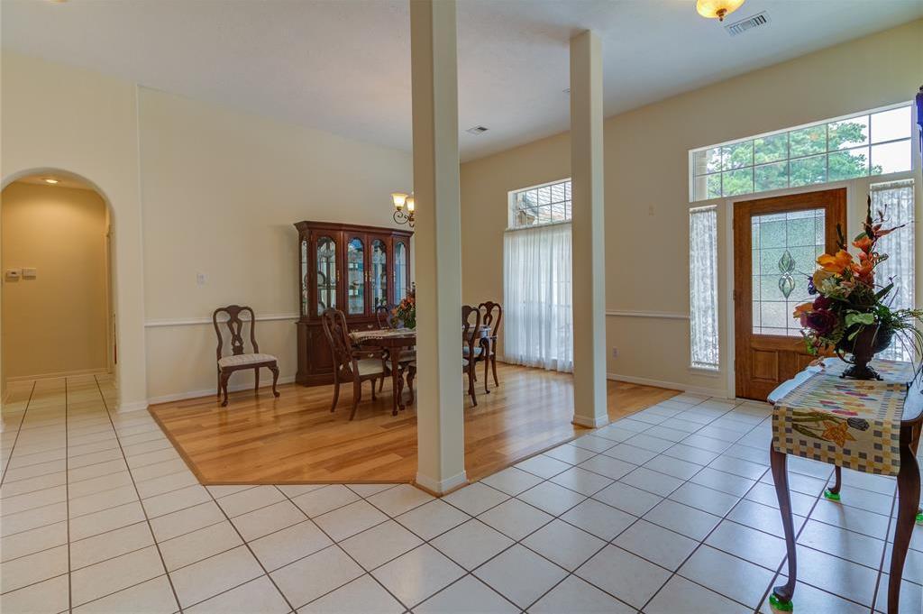 Off Market | 221 N Woodside Lane Montgomery, TX 77356 3