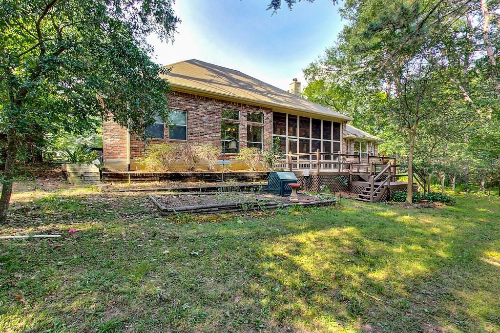 Off Market | 221 N Woodside Lane Montgomery, TX 77356 32