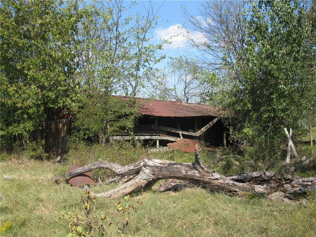 Active | 000 Elm Flat Road Kerens, Texas 75144 14