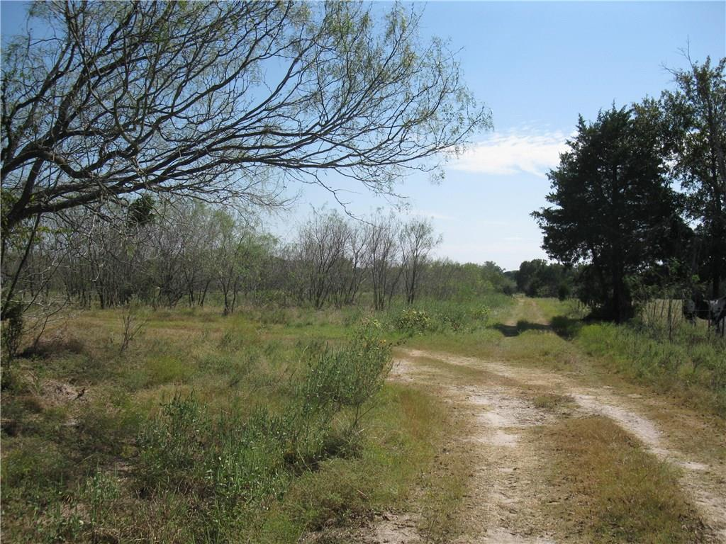 Active | 000 Elm Flat Road Kerens, Texas 75144 16