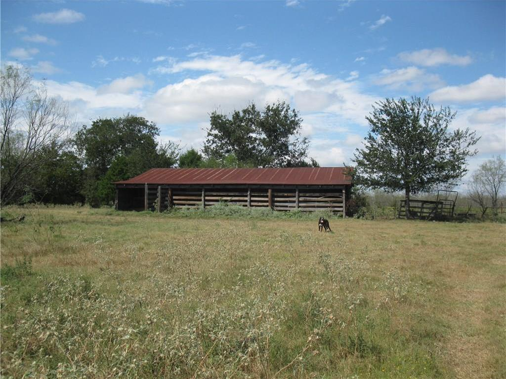 Active | 000 Elm Flat Road Kerens, Texas 75144 20