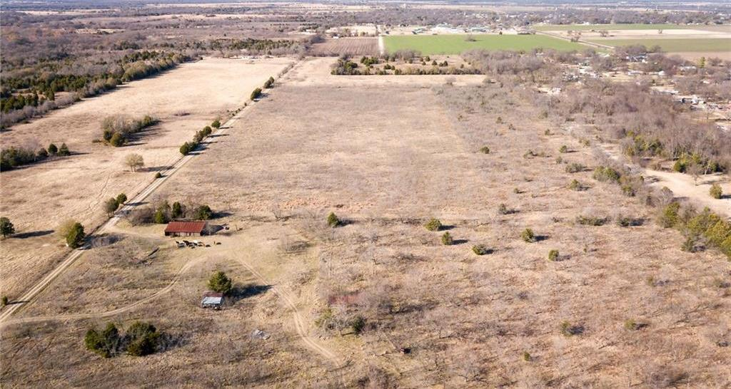 Active | 000 Elm Flat Road Kerens, Texas 75144 24