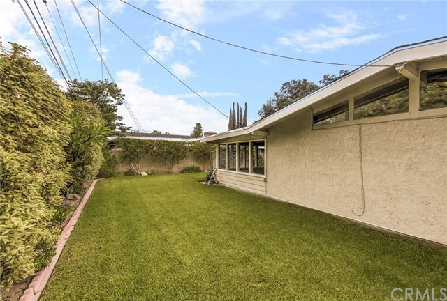 Closed   534 S Devon Road Orange, CA 92868 28