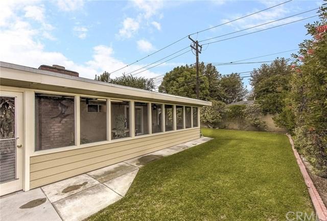Closed   534 S Devon Road Orange, CA 92868 30