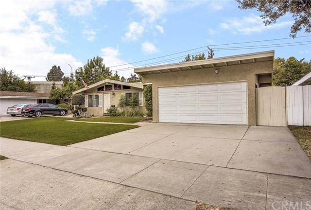 Closed   534 S Devon Road Orange, CA 92868 31