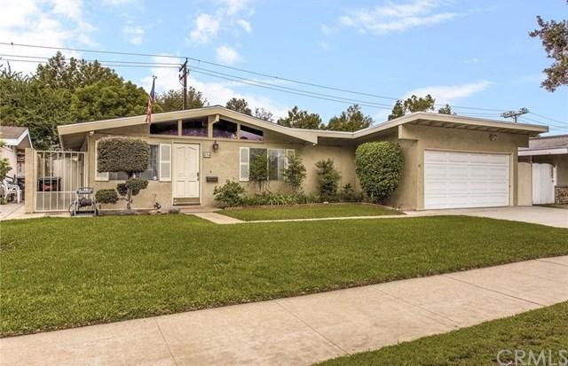 Closed   534 S Devon Road Orange, CA 92868 32