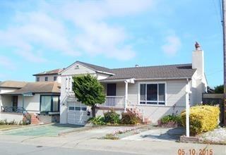 Off Market | 207 HAZELWOOD Drive South San Francisco, CA 94080 0