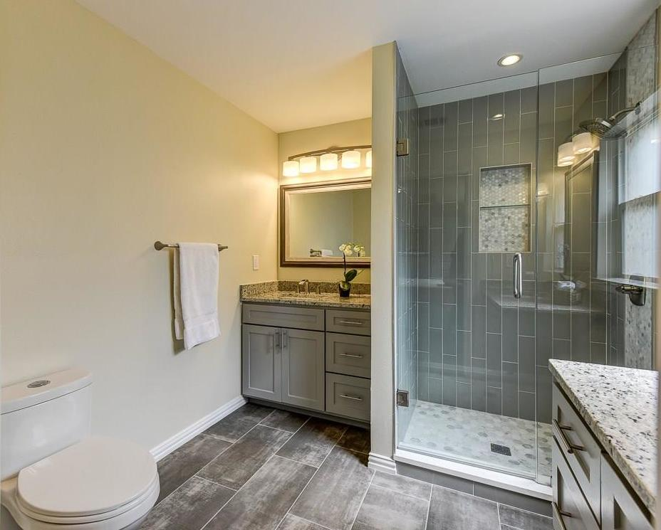 Sold Property   3214 Leahy Drive Dallas, Texas 75229 16