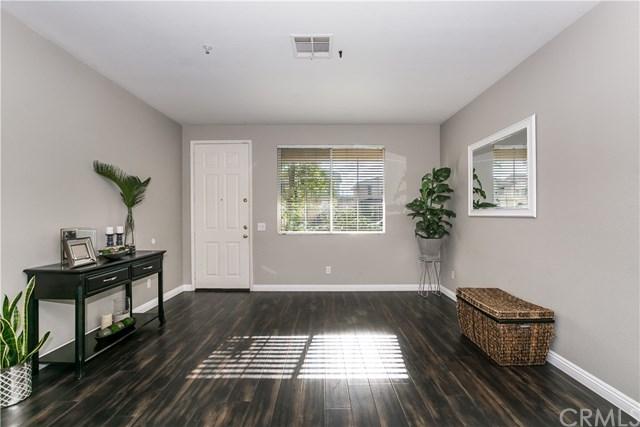 Closed | 7185 Marysville Place Fontana, CA 92336 2