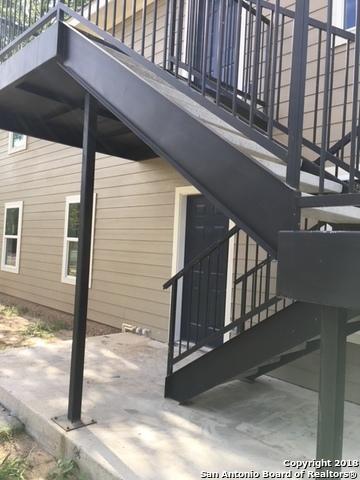 Property for Rent | 302 COOPER ST  San Antonio, TX 78210 0