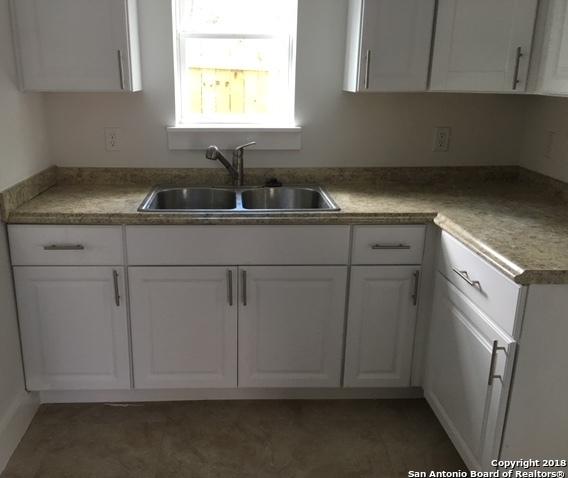 Property for Rent | 302 COOPER ST  San Antonio, TX 78210 2