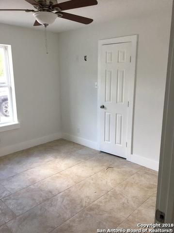 Property for Rent | 302 COOPER ST  San Antonio, TX 78210 11