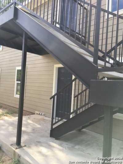 Property for Rent | 302 COOPER ST  San Antonio, TX 78210 12