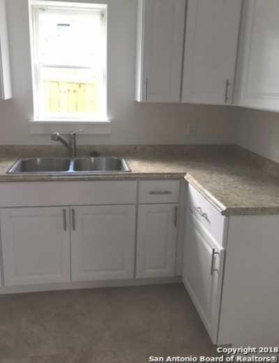 Property for Rent | 302 COOPER ST  San Antonio, TX 78210 3