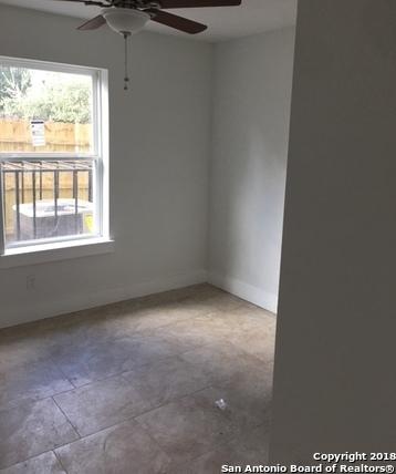 Property for Rent | 302 COOPER ST  San Antonio, TX 78210 5