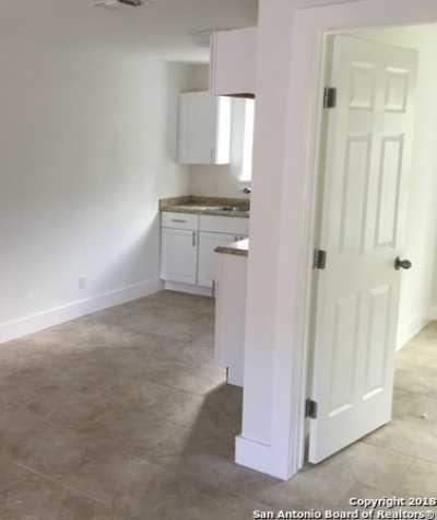 Property for Rent | 302 COOPER ST  San Antonio, TX 78210 6