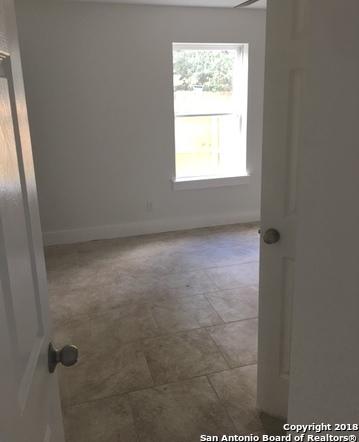 Property for Rent | 302 COOPER ST  San Antonio, TX 78210 8
