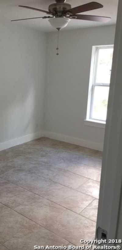 Property for Rent | 302 COOPER ST  San Antonio, TX 78210 9
