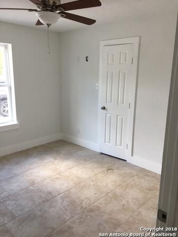 Property for Rent | 302 COOPER ST  San Antonio, TX 78210 10