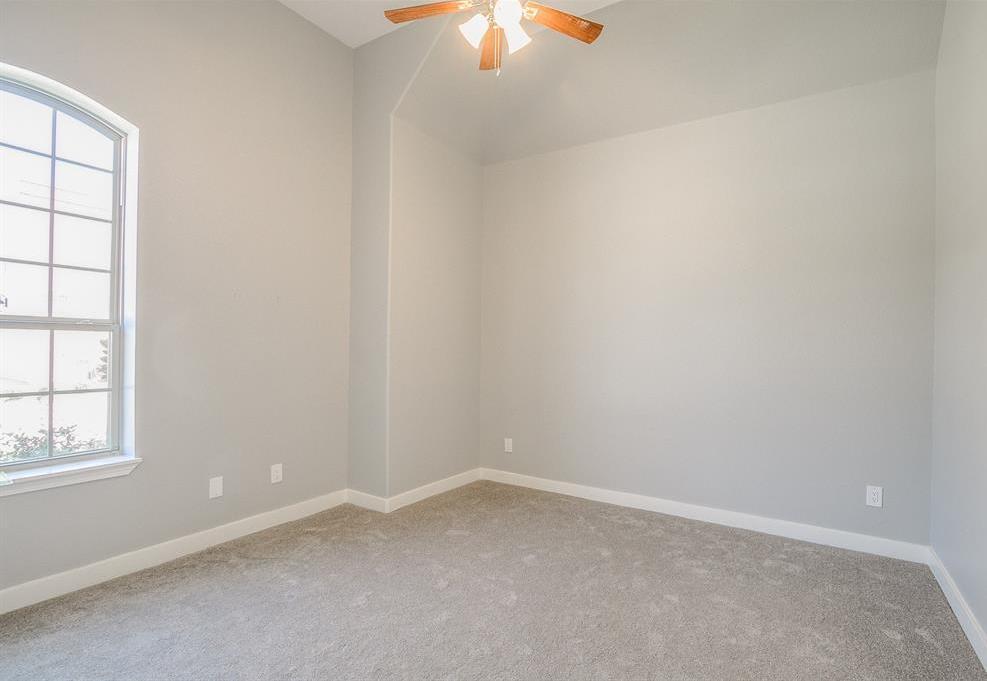 Off Market | 1302 Stratford Way Kingwood, Texas 77339 24
