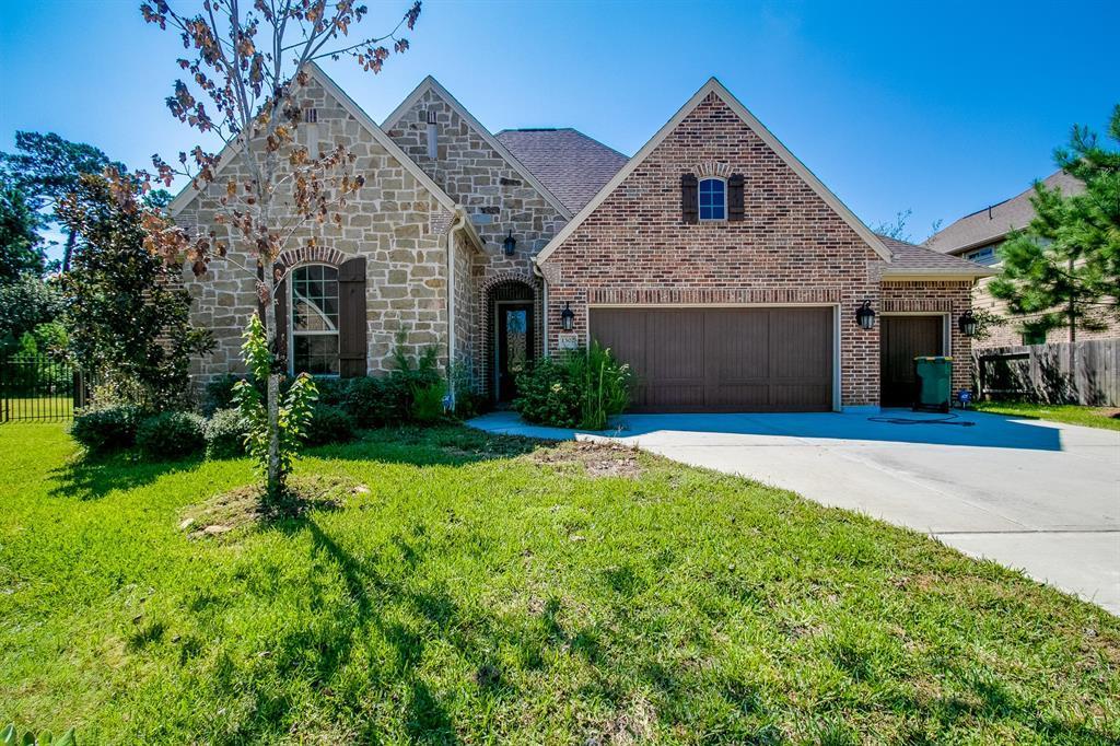 Off Market | 1302 Stratford Way Kingwood, Texas 77339 26