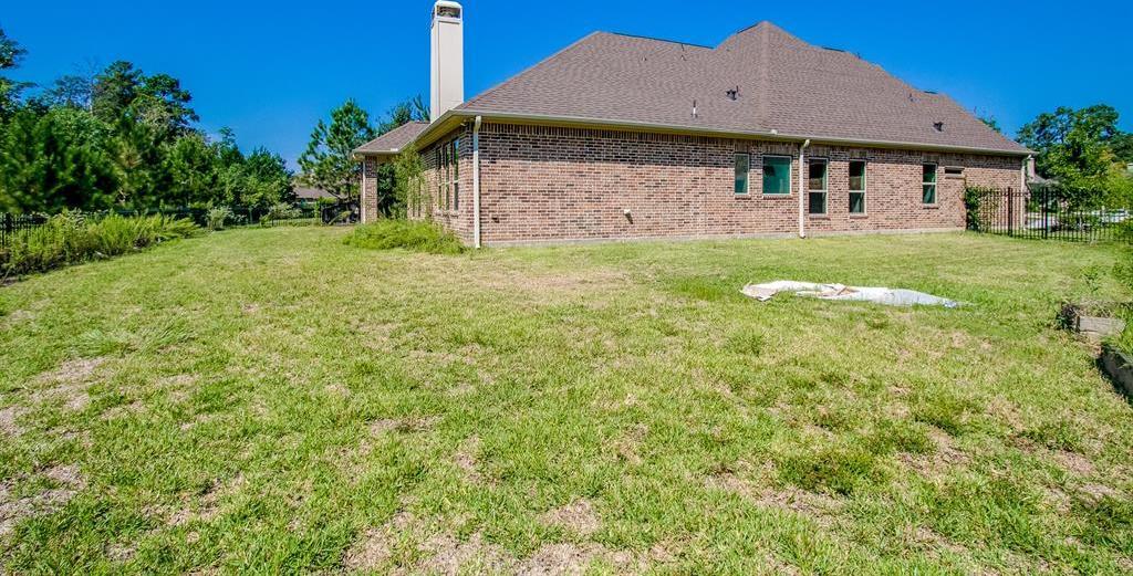 Off Market | 1302 Stratford Way Kingwood, Texas 77339 28