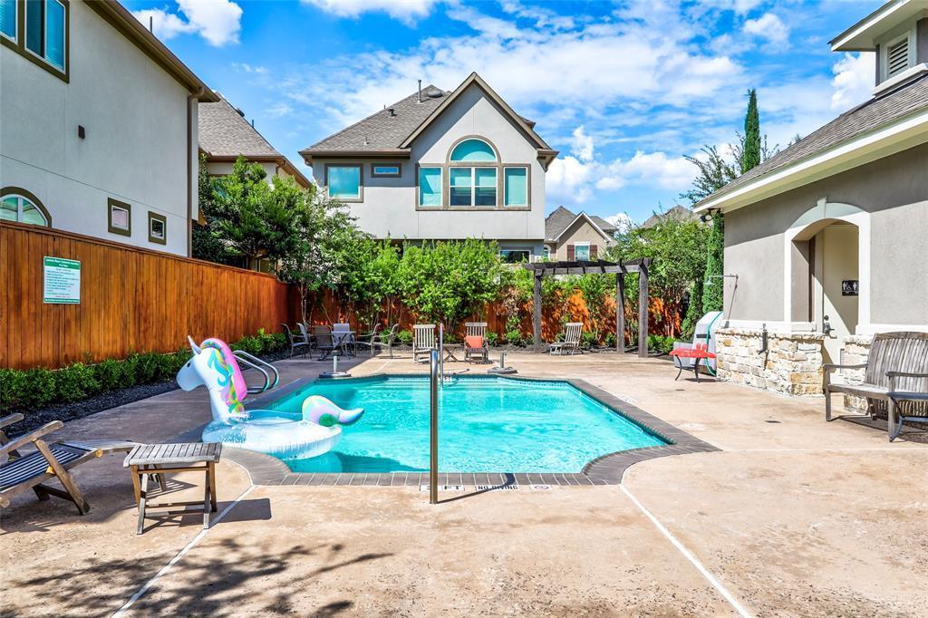 Off Market | 8213 Cabernet Lane Houston, Texas 77055 40