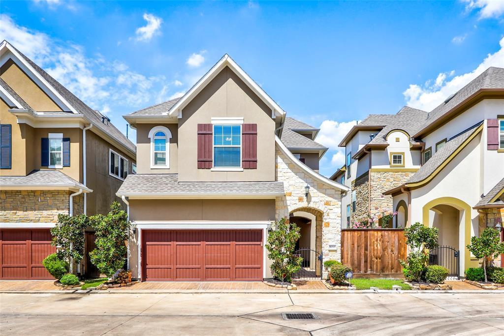 Off Market | 8213 Cabernet Lane Houston, Texas 77055 42