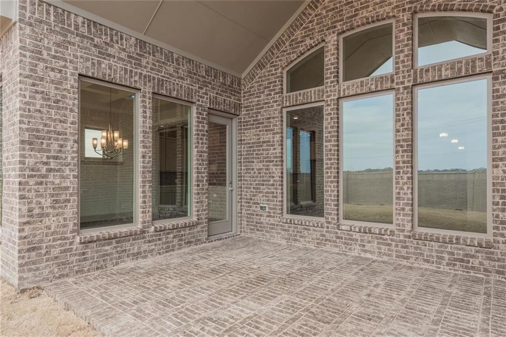 Active | 3960 Idlebrook  Frisco, Texas 75034 20