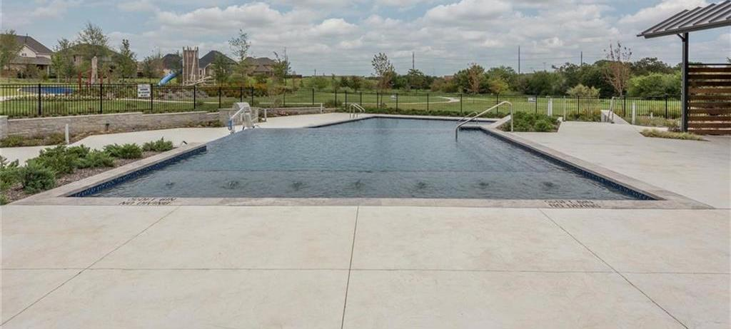 Active | 3960 Idlebrook  Frisco, Texas 75034 28