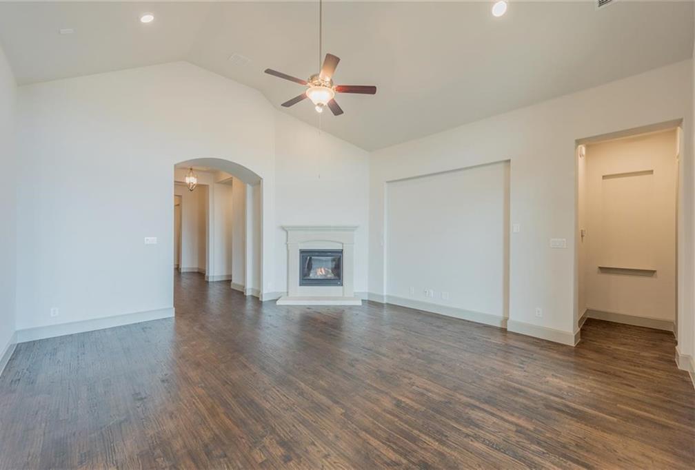 Active | 3960 Idlebrook  Frisco, Texas 75034 5