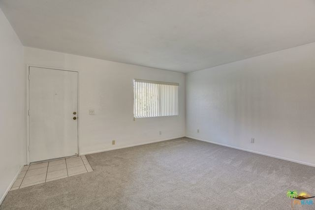 Closed | 2032 N MIRA VISTA Way Palm Springs, CA 92262 9
