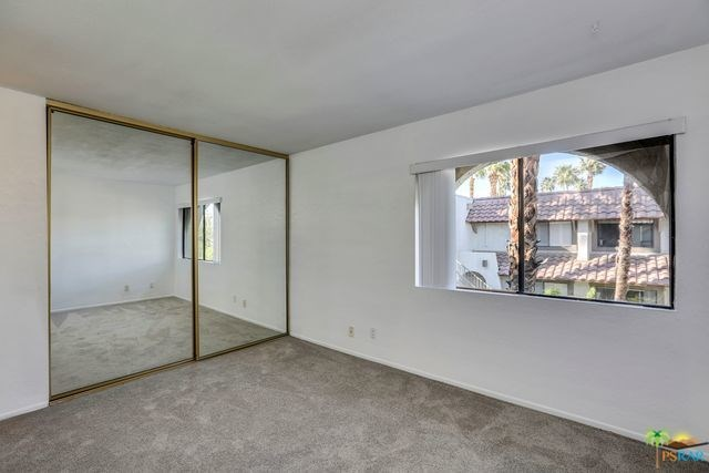 Closed | 2032 N MIRA VISTA Way Palm Springs, CA 92262 16