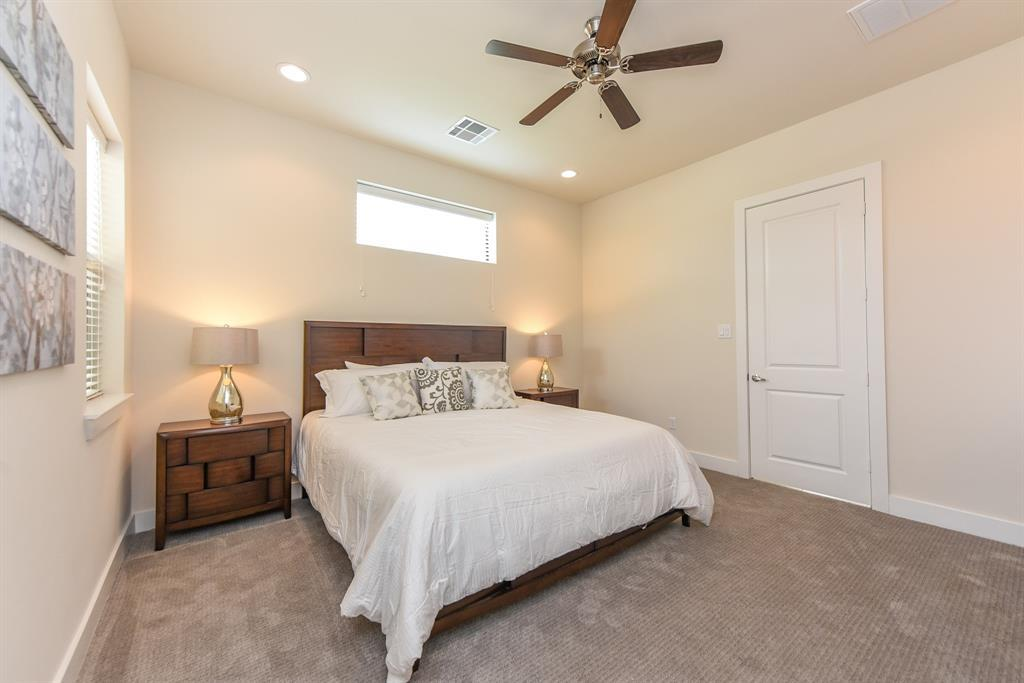 Off Market | 8524 David  Houston, Texas 77054 8