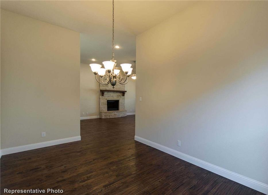 Sold Property | 2016 Eagle Boulevard Haslet, Texas 76052 10