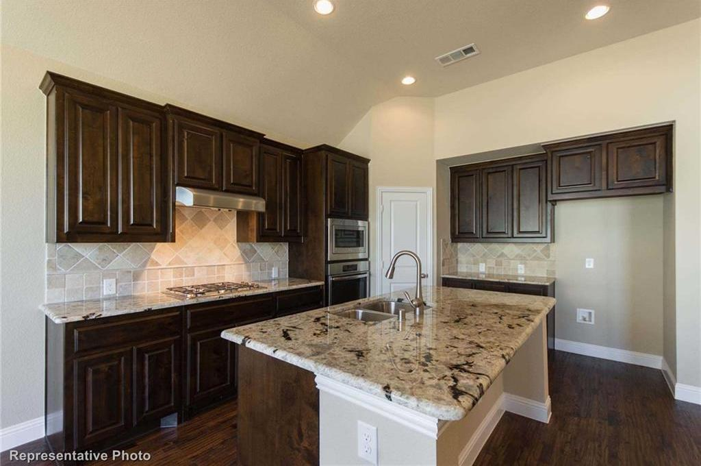 Sold Property | 2016 Eagle Boulevard Haslet, Texas 76052 11