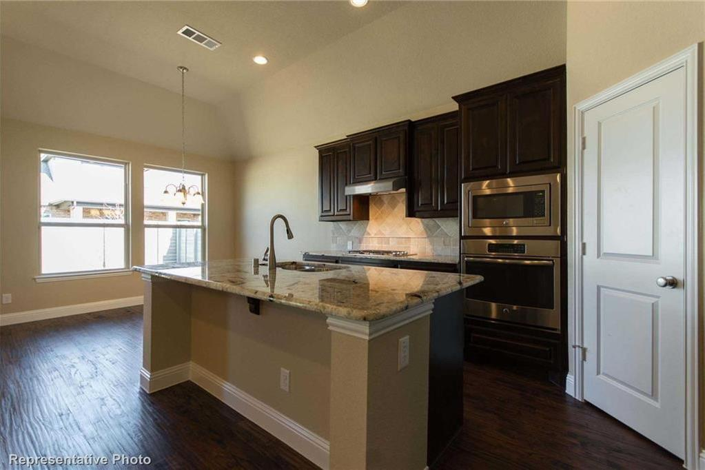 Sold Property | 2016 Eagle Boulevard Haslet, Texas 76052 14