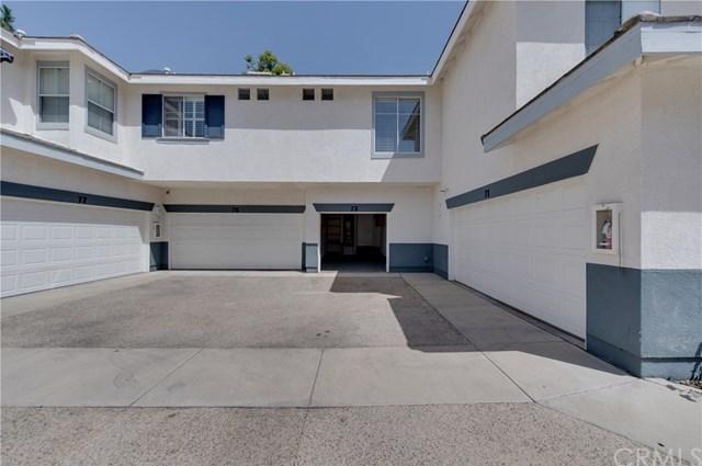 Closed | 73 Breakers Lane Aliso Viejo, CA 92656 20