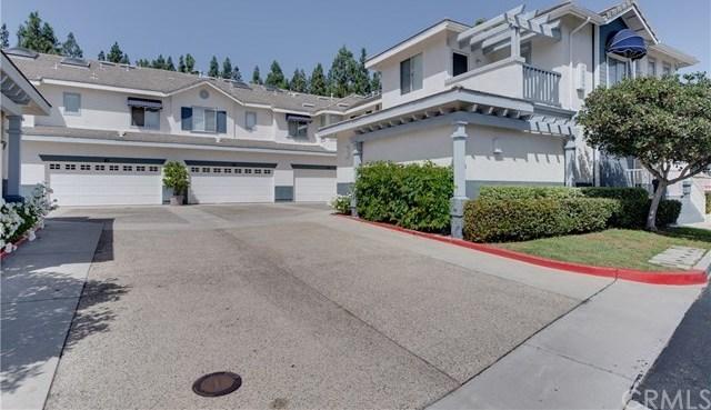 Closed | 73 Breakers Lane Aliso Viejo, CA 92656 23