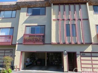 Pending | 734 STONEGATE Drive South San Francisco, CA 94080 11
