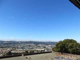 Pending | 734 STONEGATE Drive South San Francisco, CA 94080 12