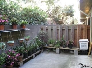 Pending | 734 STONEGATE Drive South San Francisco, CA 94080 14