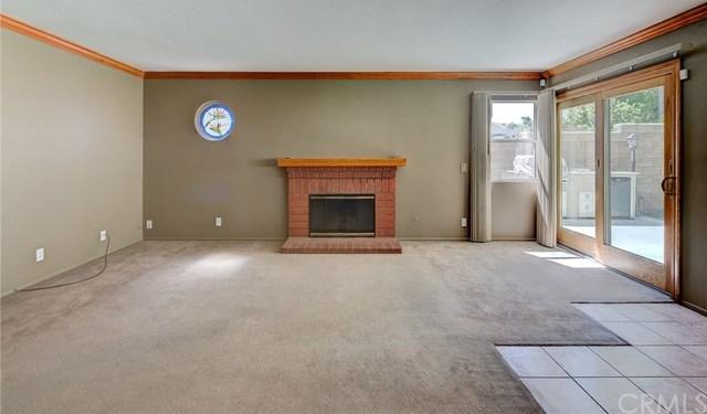 Closed   13402 Garcia Avenue Chino, CA 91710 11