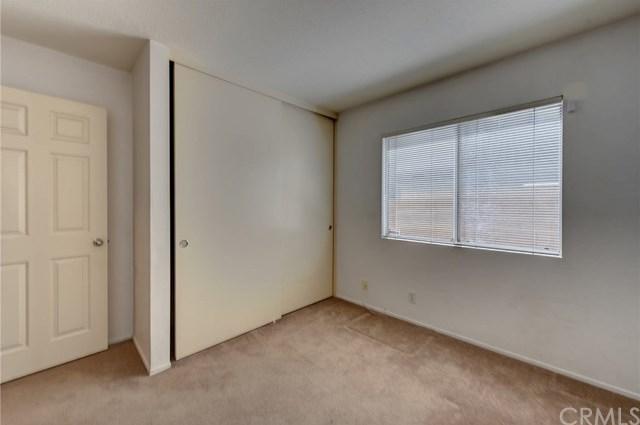 Closed   13402 Garcia Avenue Chino, CA 91710 20