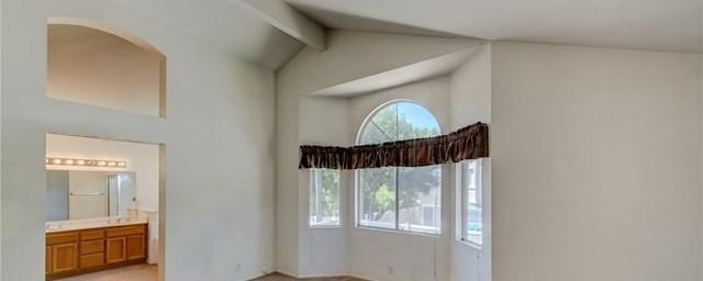Closed   13402 Garcia Avenue Chino, CA 91710 26