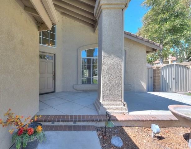 Closed   13402 Garcia Avenue Chino, CA 91710 3